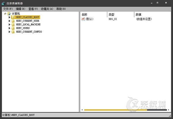 《XP/WIN7 组策略对应注册表位置详细解读》